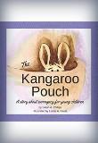 The Kangaroo Pouch