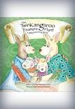 The Twin Kangaroo Treasure Hunt