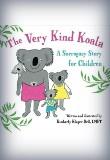 The Very Kind Koala