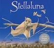 Stellaluna by Jenell Cannon
