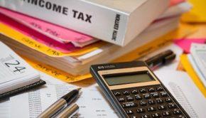 adoption tax credit 2019