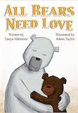 All Bears Need Love