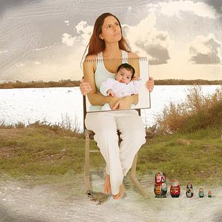 infertility and adoption myths